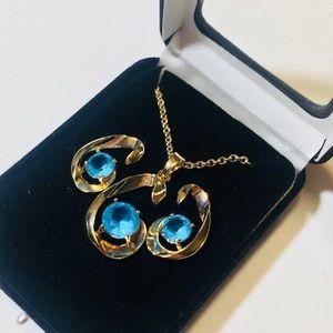 Jewelry - JEWELRY SET + 🎁GWP